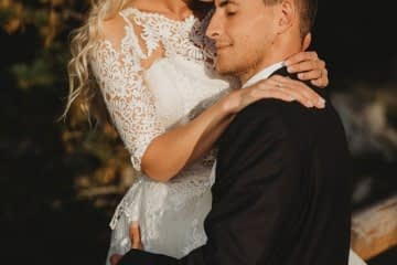 Nasa-svadba-005