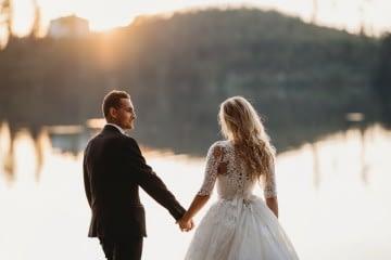 Nasa-svadba-032