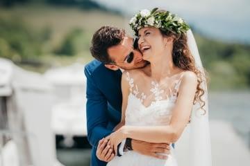 Nasa-svadba-spolocne-0017