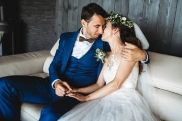 Nasa-svadba-spolocne-0023
