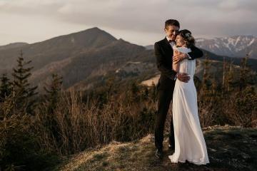 svadobny-fotograf-liptov-mrfoto-babky-4