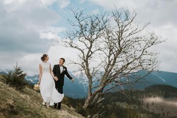 svadobny-fotograf-liptov-mrfoto-babky-6