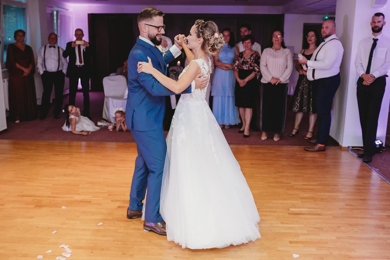 Svadobný fotograf Liptov - Fotograf Liptovský Mikuláš - Fotograf na svadbu