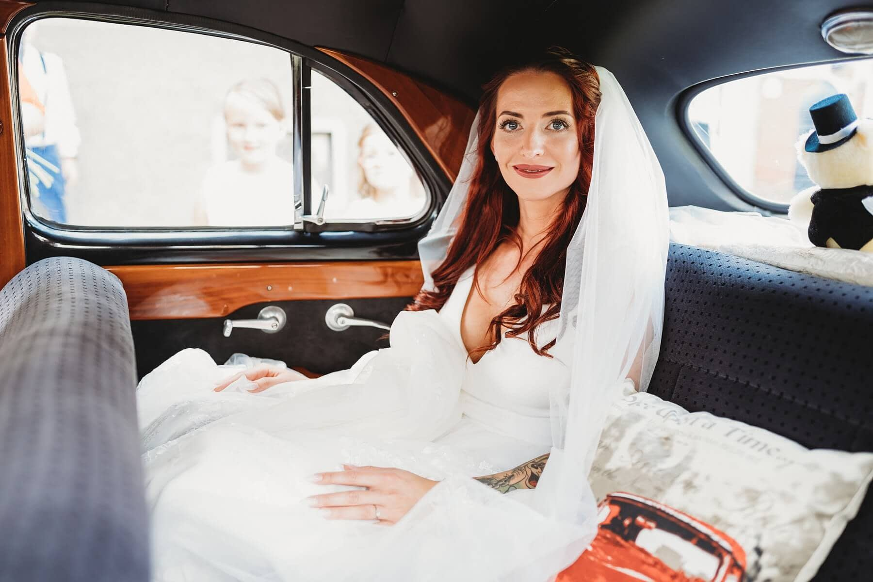 Svadobná hostina Liptovský Hrádok - Fotograf na Vašu svadbu - Svadobný fotograf Michal Reiberger